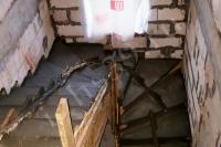 izgotovlenie-lestnicy-na-vtoroy-etazh-kaliningrad-16