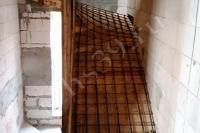 izgotovlenie-lestnicy-na-vtoroy-etazh-kaliningrad-28