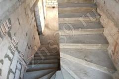 betonnaya-lestnica-kaliningrad-01