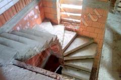 betonnaya-lestnica-kaliningrad-02