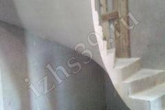 betonnaya-lestnica-kaliningrad-03