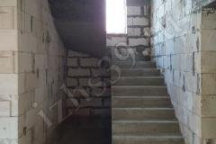 lestnica-iz-betona-kaliningrad