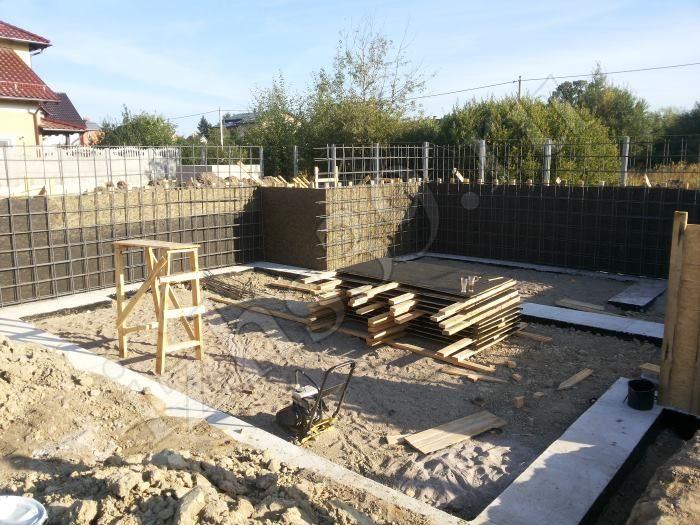 Заливка бетона калининград бетонные смеси расслаиваемость