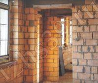 фото оконных и дверных проемов в доме