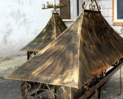 03-dymniki-metallokonstrukcii-v-kaliningrade-izdeliya