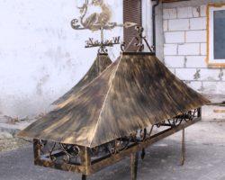 04-dymniki-metallokonstrukcii-v-kaliningrade-izdeliya